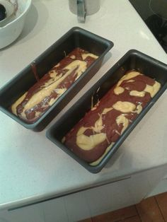 Recette du savane qui déchire – beheureux France is an independent nation in Western Europe and the biggest market of a large overseas administration. Cake Recipes, Dessert Recipes, Drink Recipes, Dessert Food, Pumpkin Dessert, Pumpkin Cheesecake, Vegan Recipes, Cooking Recipes, Cake Factory