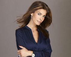 Days of Our Lives Spoilers November 10 to 14, 2014: Kristian Alfonso