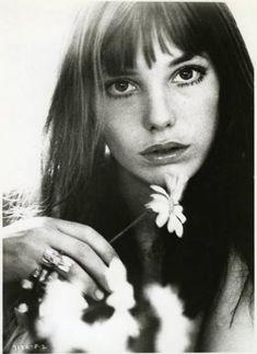 Jane Birkin                                                                                                                                                      More