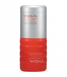Masturbateur Tenga Double Hole Cup - Masturbateur homme - my-sexshop. Pleasures For Men, Meal Delivery Service, Make Up Your Mind, Cool Toys, Drink Bottles, Lesbian, How To Memorize Things, Water Bottle, Sexy