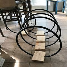 20 inc Floral hoop Tabletop black Ring Stand set of 5 with Flower Centerpieces, Wedding Centerpieces, Wedding Table, Flower Arrangements, Wedding Decorations, Wedding Ideas, Graduation Centerpiece, Stage Decorations, Metal Arch