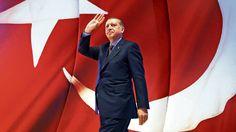 Türkei warnt vor Reisen nach Deutschland - Politik Ausland - Bild.de