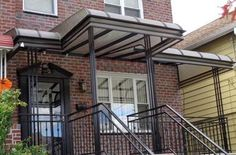 20 Best Aluminum Metal Carport Awning Made In Queens Elite Awning