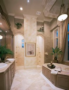 Yess Bathroom Lights 5 bedrooms, 5.5 bathrooms | dream home | pinterest | house plans