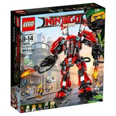 Toys & Hobbies Blocks 2019 Avengers 4 Mini Figures End Game Space Micro Iron Man Hulk Wars Machine Model Gifts Blocks Bricks Toys Compatible Legoings Meticulous Dyeing Processes