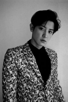 Read 8 from the story Invisible (ChanBaek) by Princess_Yeoldetort (🖤αʆεXα 🖤) with reads. Baekhyun nervously fiddled with his s. Kaisoo, Exo Ot12, Chanbaek, Baekhyun Chanyeol, Kpop Exo, Namjoon, Taehyung, Yoonmin, Vixx