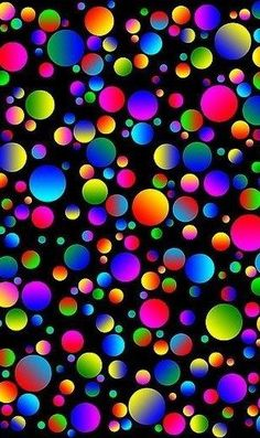 Rainbow Bubbles and Sparkle Custom Box Background by DUSKvsDAWN on DeviantArt - Maternity Bubbles Wallpaper, Rainbow Wallpaper, Colorful Wallpaper, Mobile Wallpaper, Wallpaper Backgrounds, Cellphone Wallpaper, Iphone Wallpaper, Rainbow Bubbles, World Of Color