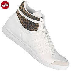 adidas originals top ten hi slee g14822 damen sneaker