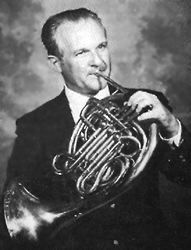 Mason Jones (1919-2009)
