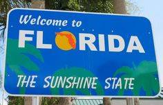 Top 10 Things That You Need to Know About the Official Florida Welcome Centers