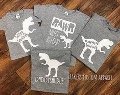 55b149fbe68db 13 Best Jurassic Park T-Shirt images