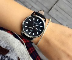 dfa84b3fa28 22 Best Watches images in 2019