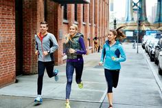 12 Habits of Highly Motivated Runners  http://www.runnersworld.com/running-tips/12-habits-of-highly-motivated-runners?cid=soc_Runner's%2520World%2520-%2520RunnersWorld_FBPAGE_Runner%25E2%2580%2599s%2520World__Motivation_RunningTips