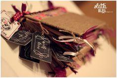 http://slatkibijeg.blogspot.com