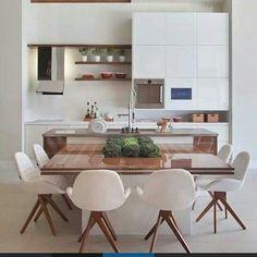 10 Profound Tricks: Cozy Minimalist Home Kitchens minimalist kitchen dining lights.Minimalist Kitchen Organization Counter Tops cosy minimalist home small spaces.Cosy Minimalist Home Small Spaces. Minimalist Home Decor, Minimalist Kitchen, Minimalist Interior, Minimalist Living, Minimalist Style, Minimal Home, Minimalist Bedroom, Modern Interior Design, Interior Design Living Room