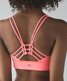 New Sport Clothes Outfits Bra 44 Ideas Lingerie & Bikini Athletic Outfits, Athletic Wear, Sport Outfits, Cute Outfits, Gym Outfits, Fitness Outfits, Sport Fashion, Fitness Fashion, Womens Fashion