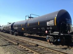 Oil Trains Are Dangerous Period. BNSF won't seek injunction to stop release of oil train info in Washington Train Clipart, Train Information, Bnsf Railway, Rail Car, By Train, Natural Resources, Pacific Northwest, British Columbia, North West
