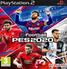 SONY Pro Evolution Soccer - PES 2020 - Cheap Deal, online shopping in nigeria, best cheap online shopping sites in nigeria, pay on delivery sites in nigeria Ea Fifa, Fifa 20, Pro Evolution Soccer, Playstation 2, Ronaldo, Switch Nintendo, Fc B, Version Francaise, Game Resources
