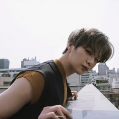 Daniel K, Prince Daniel, Kpop, Film, Boy Boy, Boys, Produce 101, Movie, Movies