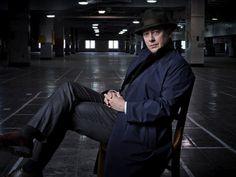 The Blacklist season 3 promo photos | The Blacklist - Season 3 - Cast Promotional Photos | Spoilers
