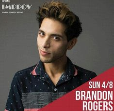 Brandon Rogers, Have Time, Youtubers, Gay