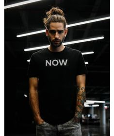 New T Shirt Design, Shirt Designs, Buy T Shirts Online, Simple Quotes, Esquire, The Incredibles, Mens Fashion, Lob, Shirt Men