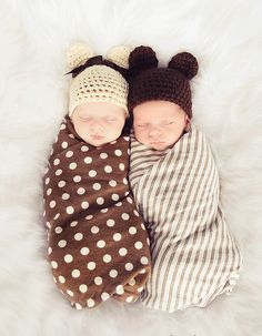 Cute Babies: Wonderful Cute and Cuddly Baby Photos   Kids