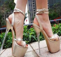 Obedient Women Sandals 2018 Sexy Snake Leather Mixed Colors Peep Toe Stiletto Heels Gladiator Sandals Ankle Strap Rivets High Heel Pumps Ture 100% Guarantee High Heels