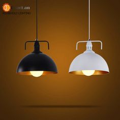 Best Price Modern Personality Single-head Bar Counter Pendant Light Aluminum Light Dining Room Cafe Bar Lamp Home Lightings