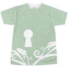 The Secret Garden | Book T-Shirt | Litographs