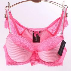 1366d8407ae16 2016 intimates Sexy B C Cup Bra Brief Sets Luxury Lace Push Up Bra Set  Women Underwear