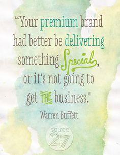 Quote | Graphic Design Poster