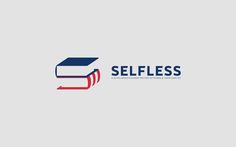 Selfless Scholarship