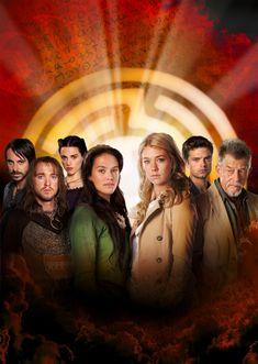 Labirintus filmsorozat - Google-keresés Movies, Movie Posters, Tv, Google, Films, Film Poster, Television Set, Cinema, Movie