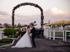 eagle-farm-wedding-44