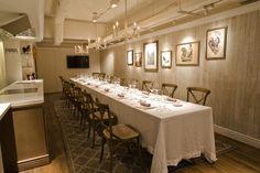 private dining hong kong Private Party Venue Rent a kitchen Rent a kitchen Hong kong Kitchen Rentals hong kong