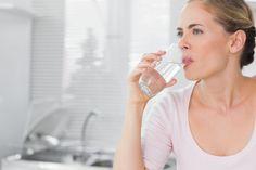 Cómo cuidar el sistema linfático   Muy Fitness