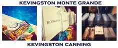 ¡FALTAN 10 DÍAS PARA NAVIDAD! ¿Qué esperás para venir a COMPRAR LOS REGALOS a Kevingston MONTE GRANDE o a Kevingston CANNING? Vení a aprovechar las PROMOS!