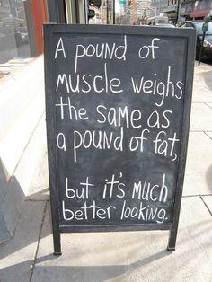 #muscle #motivation #fitness #fitspiration