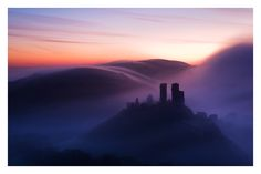 Pre Dawn by Neutron2K on deviantART