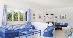 "Welcome to the ""Villa Iris"" in Skiathos, Greece. Your #luxury #villa #rent #greece #greek #island #vacances #grece #mygreekvilla #alouer"