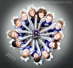 New sport photography cheerleading team pictures ideas, Football Cheer, Cheer Camp, Cheer Coaches, Cheer Dance, Nca Cheer, Cheer Coach Gifts, Youth Cheer, Cheer Gifts, Football Birthday