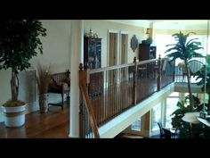 Luxury Dog River Mobile County Alabama Waterfront Real Estate For Sale