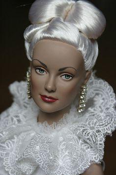 Daphne | Tonner Doll