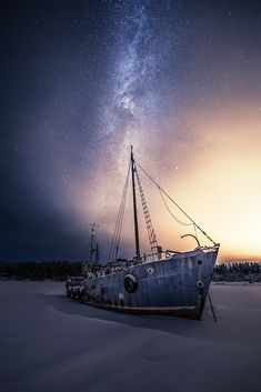 Star dust. on Behance