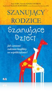 Szanujący rodzice Szanujące dzieci - Kindle Hodson V. Natural Beauty Remedies, Natural Beauty Tips, Organic Beauty, Teenage Girl Haircuts, Psychology Books, Non Fiction, Inspirational Books, Good Advice, Special Education