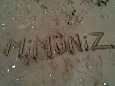 Devenez fan de MiMüNiZ sur Facebook :  http://www.facebook.com/mimunizmusic      Suivez MiMüNiZ sur Twitter :  https://twitter.com/#!/mimunizmusic