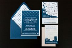 Awesome Picture of Cruise Wedding Invitations Cruise Wedding Invitations Invitations Ideas Luxury Disney Cruise Wedding Invitations Great Navy Wedding Invitations, Wedding Invitation Samples, Wedding Invitation Inspiration, Custom Invitations, Invitation Suite, Invites, Wedding Inspiration, Disney Cruise Wedding, Custom Map