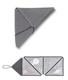 organizer design flat bag - Cerca con Google