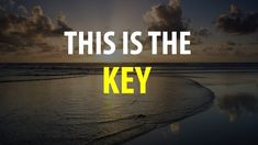 Abraham Hicks - This Is The Key To Making Your Life Work